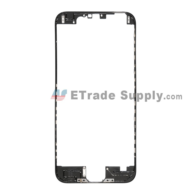 how to change iphone 6 digitizer