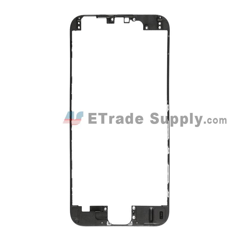 Apple iPhone 6 Digitizer Frame - ETrade Supply