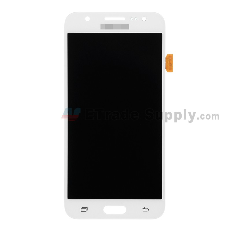 J500F//DS J500F FURUMO J500Y J500H//DS Black J500M//DS NA Replacement LCD Display +Touch Screen for Galaxy LCD Screen and Digitizer Full Assembly for Galaxy J5 // J500 J500FN J500M J500G//DS