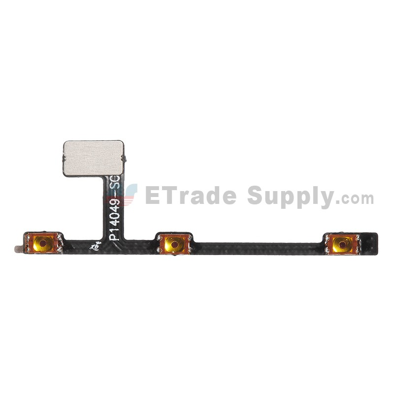 OnePlus Two Replacement Part - ETrade Supply