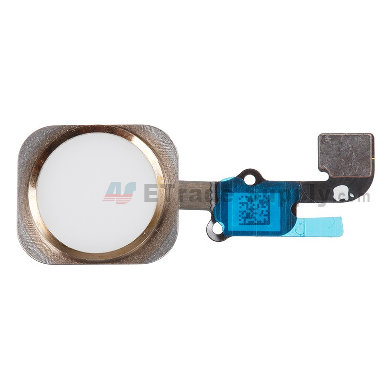 taking photos with iphone apple iphone 6s home button assembly with flex cable 5167