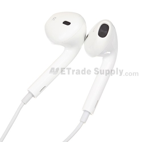 iPhone 5 Earpiece