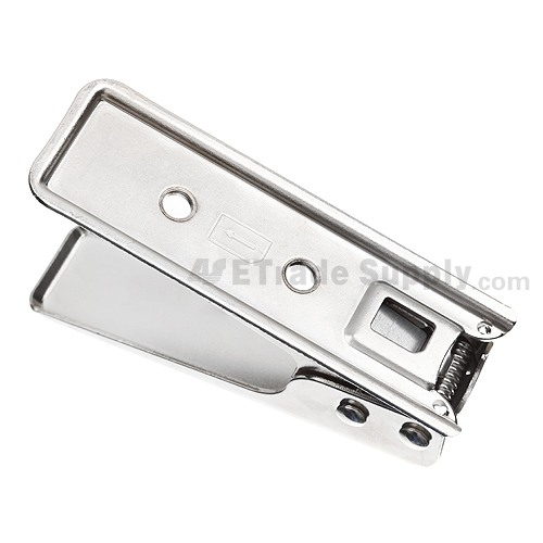 iPhone 5 SIM Card Cutter Kit