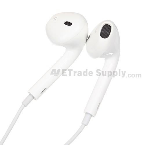 iPod Touch 5 Earpiece