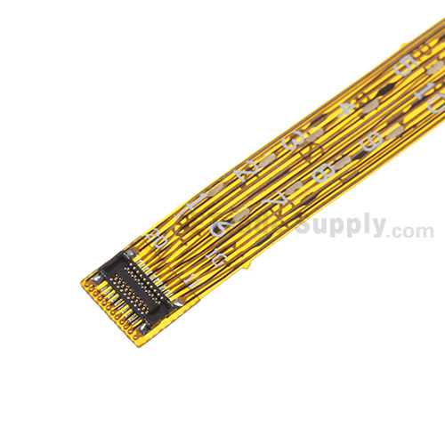 Apple Ipad Mini Digitizer Pcb Connector Extended Flex