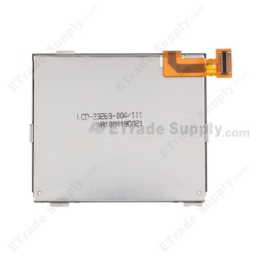 Bold with Glue Card 9780 004//111 for BlackBerry 9700 LCD