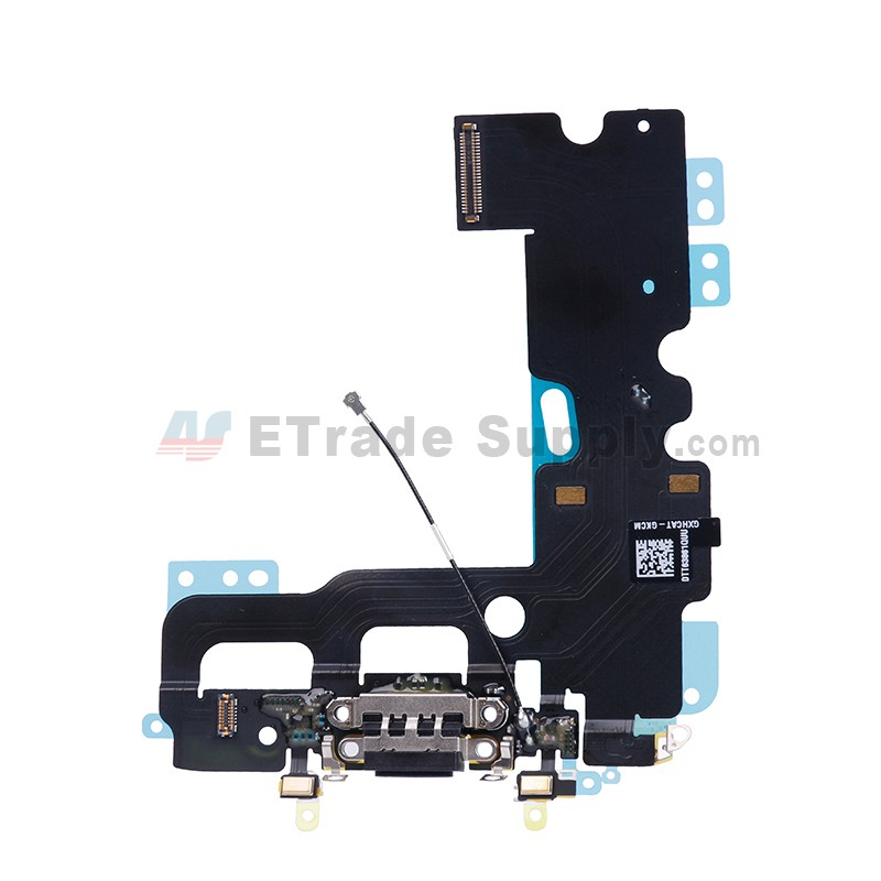 Image Result For How To Repair Iphone  Charging Port