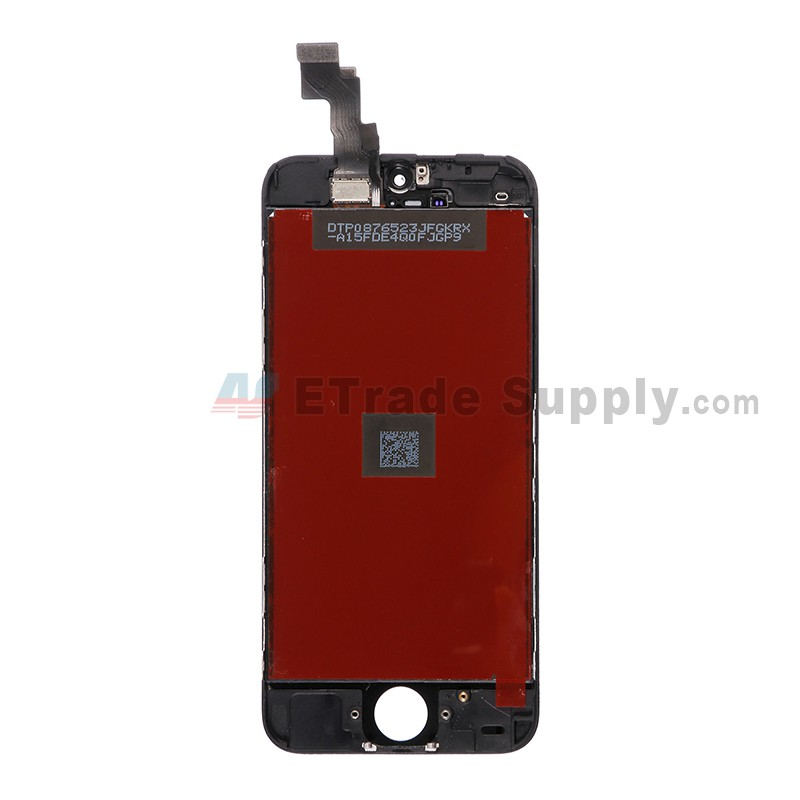 iphone 5c lcd screen oem iphone 5c screens original iphone 5c screens 14673