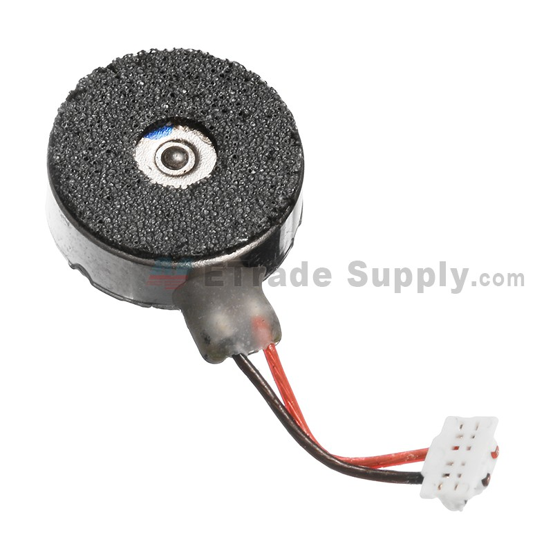 For Sony Xperia M4 Aqua Vibrating Motor Replacement - Grade S+