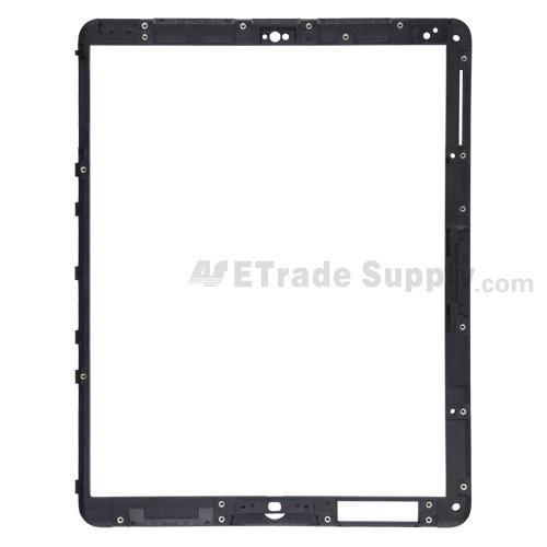 iPad Digitizer Touch Screen Frame - ETrade Supply