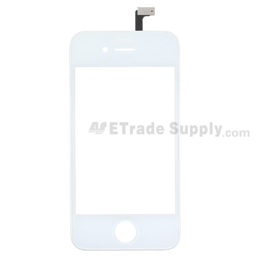 For Iphone 6 Home Button Assembly With Flex Cable Black P 3561 together with Connect It Wirez Audio Interface 1 8 Meters D2291675 additionally Iphone 5c Set Of Screws Replacement Part in addition Glass Lens For Motorola G4 Black as well Apple Iphone 6 Digitizer Foam. on iphone 4 lcd price
