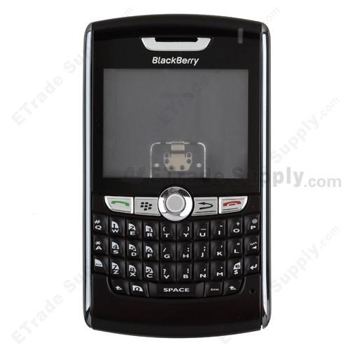 blackberry 8800 user guide open source user manual u2022 rh dramatic varieties com BlackBerry Bold User Manual BlackBerry Bold 9000