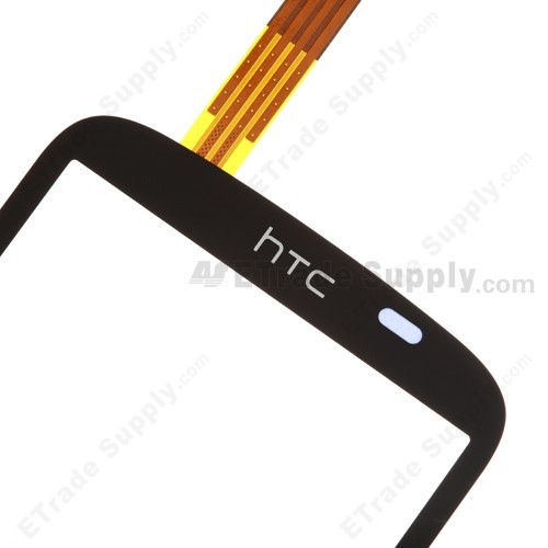 OEM HTC Desire C Digitizer Touch Screen