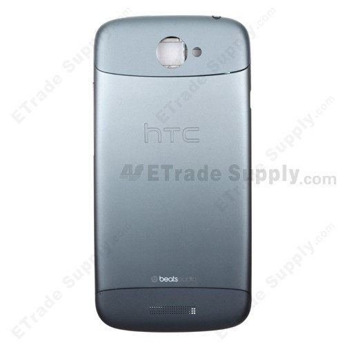 HTC One S Rear Housing
