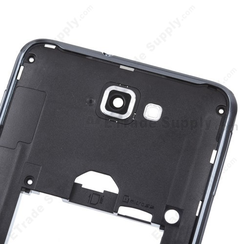Ongekend Samsung Galaxy Note GT-N7000 Rear Housing - ETrade Supply MI-74