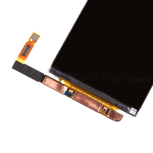 sony xperia go st27i lcd screen replacement