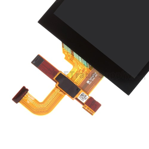 LCD Screen and Digitizer Assembly for Sony Xperia P LT22i