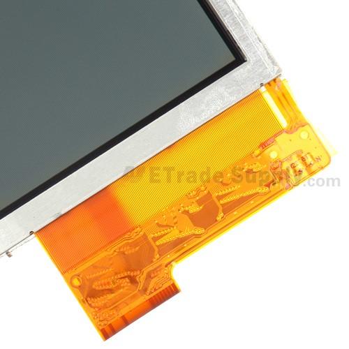 Symbol MC9000, Symbol MC9060 Series Color LCD flex cable