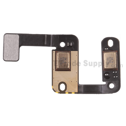 I-Pad Air MicroPhone Flex Replacement Part