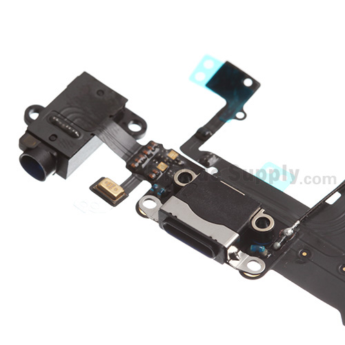 replace charging port iphone 5 oem iphone 5c charging port original iphone 5c charging 17960