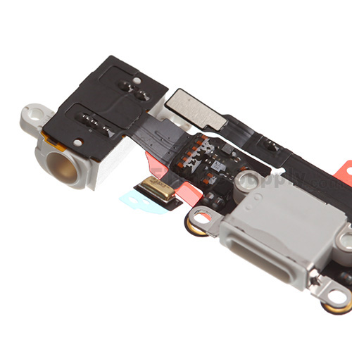 iphone 5s charging port replacement oem iphone 5s charging port original iphone 5s charging 4994