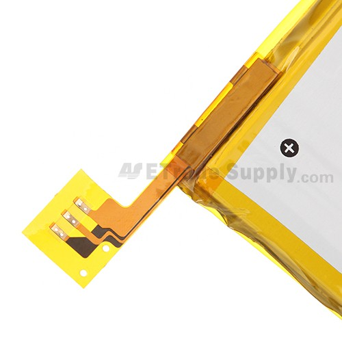 OEM Apple iPod Touch 5th Battery