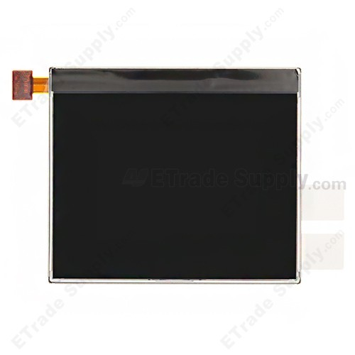 For BlackBerry Curve 9220, 9320 LCD Screen Replacement  (LCD-44336-002/111/112) - Grade S+
