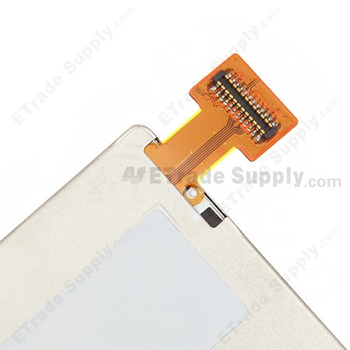 BlackBerry Curve 9220, 9320 LCD Screen