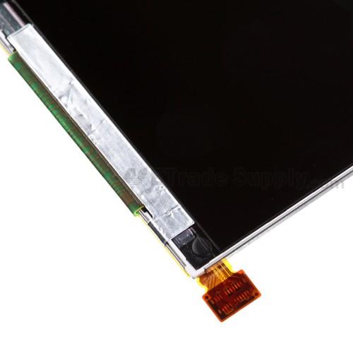 BlackBerry Curve 9360 LCD Screen