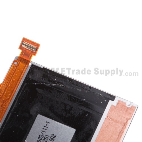 BlackBerry Curve 9360 LCD Screen
