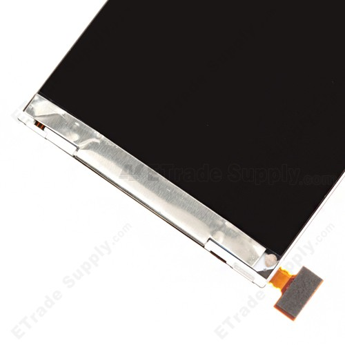 BlackBerry Curve 9380 LCD Screen