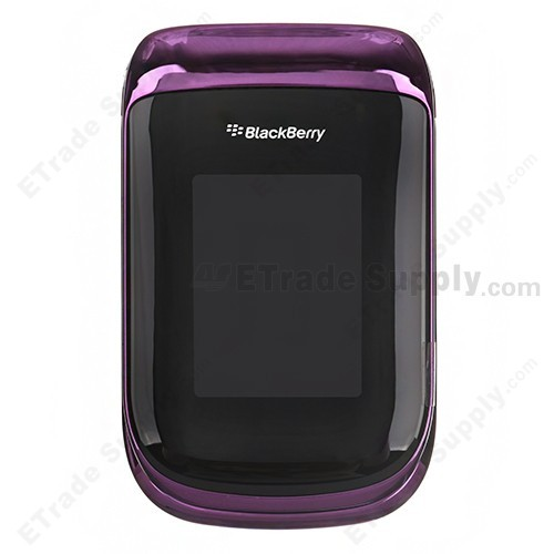 Blackberry style 9670 price in bangalore dating 6