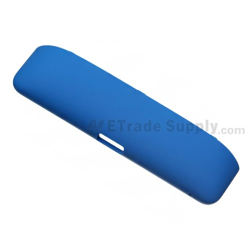 HTC 8S Bottom Cover