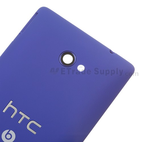 https://www.etradesupply.com/media/catalog/product/cache/1/image/9df78eab33525d08d6e5fb8d27136e95/o/e/oem_htc_8x_rear_housing_-_blue_with_t-mobile_logo_3_.jpg