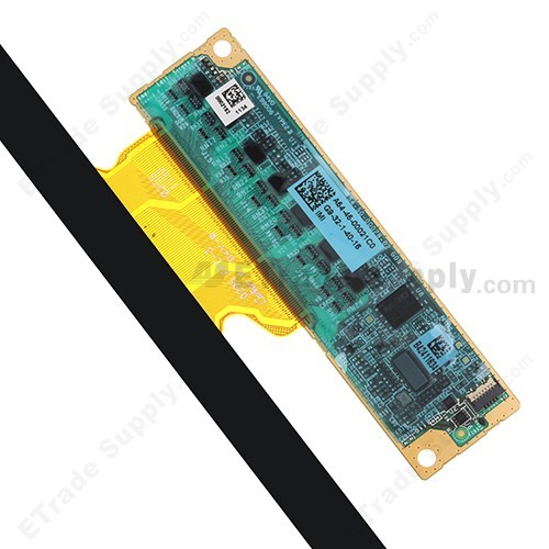 HTC Jetstream Digitizer Touch Screen Flex Cable Ribbon Connector