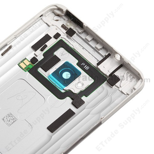 htc one rear housingback cover etrade supply
