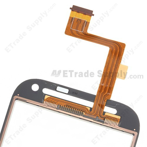 htc one sv digitizer