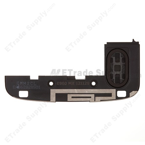 LG Nexus 4 E960 Loud Speaker Module with Antenna