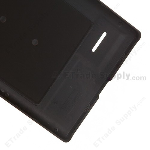 LG Optimus L9 P769 Battery Door