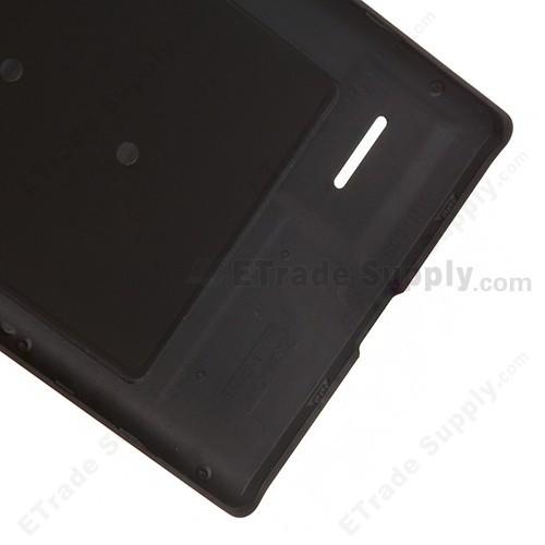 LG Optimus L9 P769 Battery Door