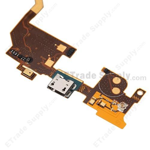 LG L9 P769 USB DRIVERS DOWNLOAD FREE