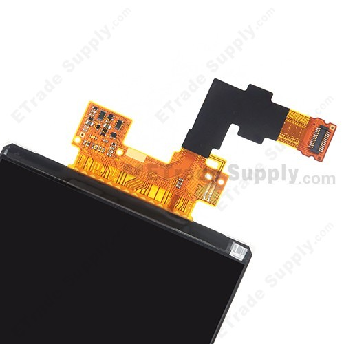 LCD Screen for LG Spirit 4G MS870