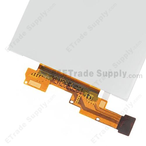 LG Venice LG730 LCD Screen