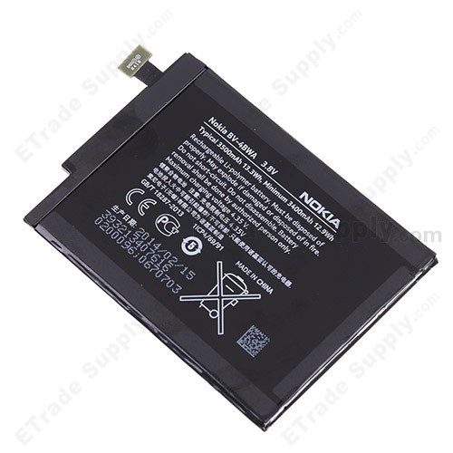 how to write an address on a letter nokia lumia 1320 battery bv 4bwa 3400 mah etrade supply 1320