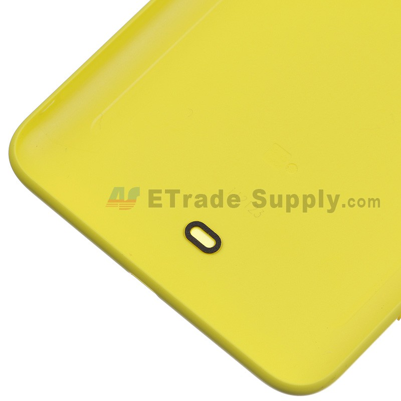 how to write an address on a letter nokia lumia 1320 battery door yellow etrade supply 1320