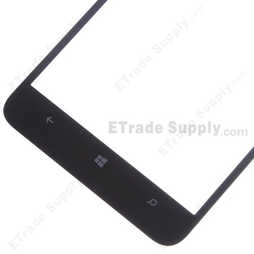 how to write an address on a letter nokia lumia 1320 glass lens black etrade supply 1320