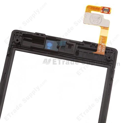 Nokia Lumia 520 Black Price Nokia Lumia 520 Digiti...