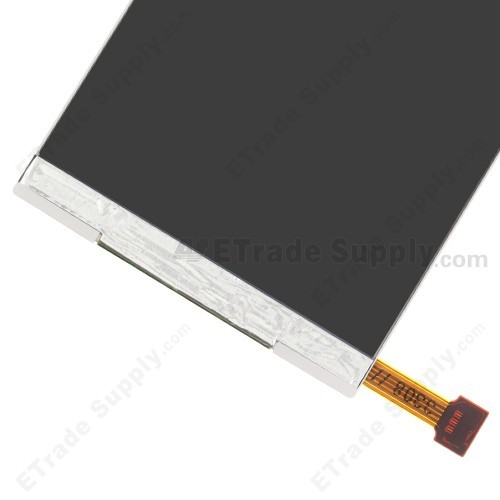 Nokia Lumia 520 LCD Screen