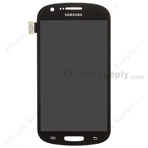 Samsung Galaxy Express SGH-I437 LCD Screen And Digitizer