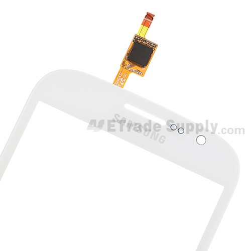 Samsung Galaxy Grand GT-I9080 Digitizer Touch Screen Upper Side
